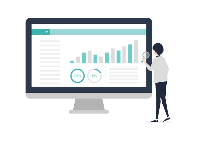 リスティング広告での顧客獲得単価(CPA)が200%改善した成功事例