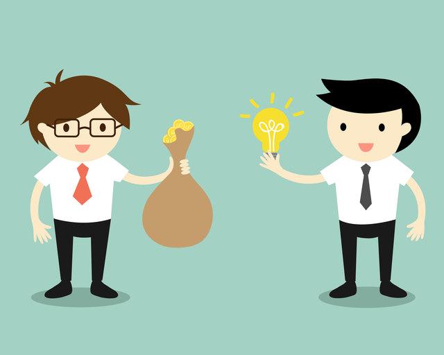 小規模企業Web集客