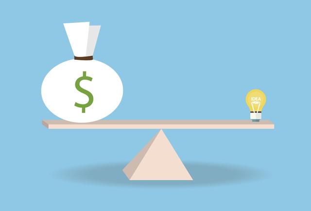 効率的なWebサイト運営に最低限必要な知識と毎月掛かるコストは?