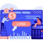 Web広告費を削減しても見込み客を安定して集客し続ける方法