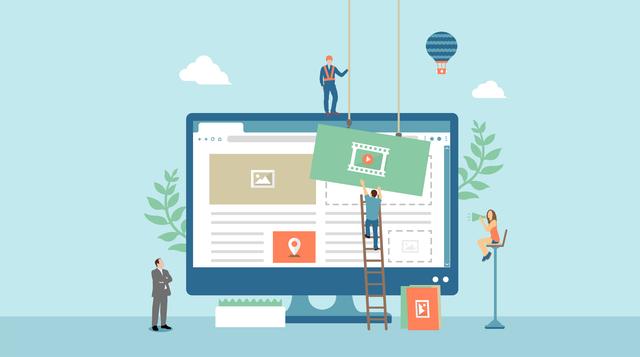 WEB集客をコンサルタントに代行する3つのメリット