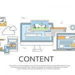 見込み客に必要とされるWebコンテンツを理解する