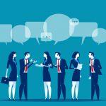 オウンドメディアの企画に必要なことや注意点と社内稟議を通す施策