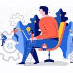 成功事例から学ぶ。中小企業のWeb戦略でオウンドメディアが有効な理由とは?