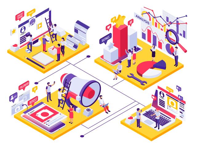 工務店の集客で見えてくる課題!変化に対応するためのWeb施策