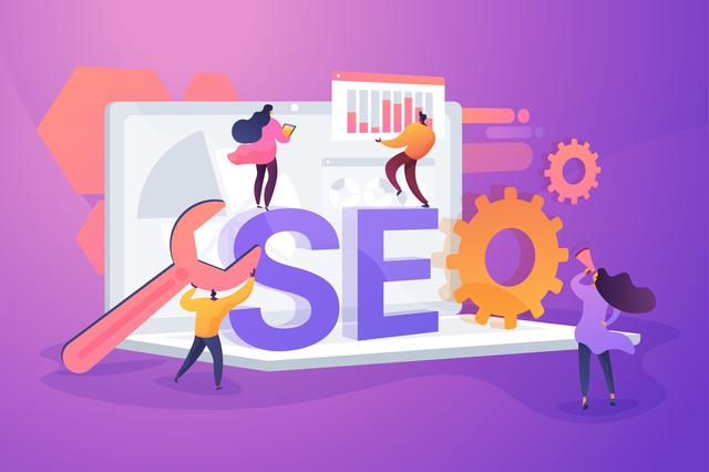 2019年版 SEOによるWebマーケティングを総括!