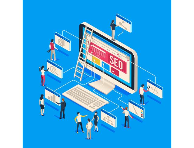 これからの時代に有効なwebサイト制作に必要なSEO対策とは?