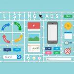 リスティング広告は戦略が不可決!価格高騰に負けない広告運用を解説