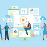 Web集客とデザインはどっちが大事?それぞれの役割から最適な施策とは