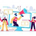 売り上げは下げずにリスティング広告費用を削減する7ステップ