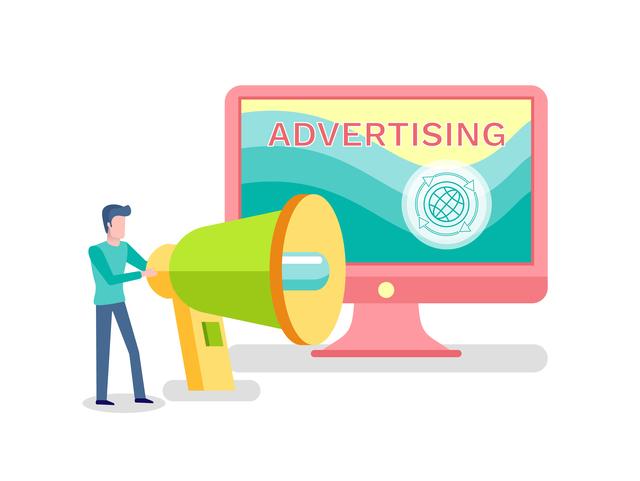 広告依存から脱しないとどうなる?Web広告の事情をふまえた現状打開策