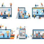 コンテンツマーケティングを徹底理解!広告費で悩まないWeb集客施策とは?