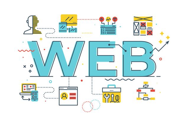 Web活用とは?コロナ禍を背景に理解しておくべきビジネス成功へのカギ